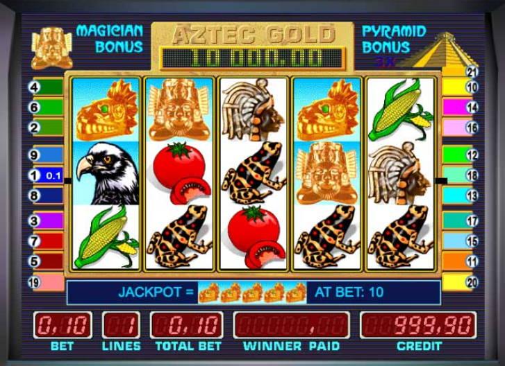 Игровые автоматы скачать бесплатно gold azke казино на остров хайнань