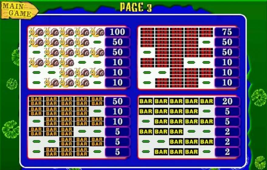 Ігровий автомат пігі банк